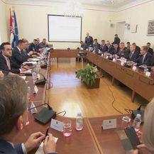Još se ne zna čije će borbene avione Hrvatska kupiti (Foto: Dnevnik.hr) - 3