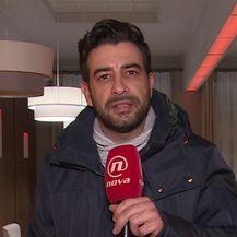 Janko Popović Volarić (VIDEO: Dnevnik.hr)
