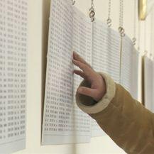 Nemamo cjelovit popis vukovarskih žrtava (Foto: Dnevnik.hr) - 3