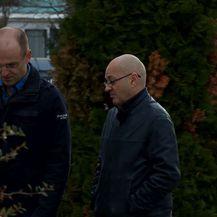 Neformalno s Goranom Aleksićem (Foto: Dnevnik.hr) - 2