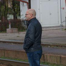 Neformalno s Goranom Aleksićem (Foto: Dnevnik.hr) - 3