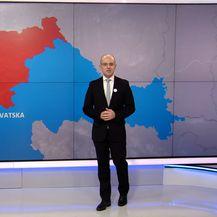 Videozid Mislava Bage: Sporne granične točke (Foto: Dnevnik.hr) - 1