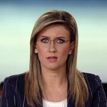 Jakovina napustio SDP (VIDEO: Vijesti Nove TV u 14)