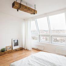 3 neobična stana u Pragu - 11