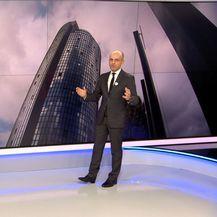 Videozid Mislava Bage (Foto: Dnevnik.hr) - 2
