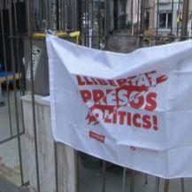 Predizborna kampanja u Kataloniji (Foto: Dnevnik.hr) - 4