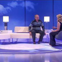 Život priča priče: Hrabri otac Rajko (Foto: dnevnik.hr) - 3