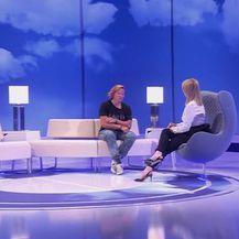 Život priča priče: Šampionka Vanesa Tot (Foto: dnevnik.hr) - 5