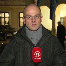 Mislav Bago na prijemu diplomatskog zbora (Foto: Dnevnik.hr) - 2