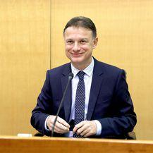 Gordan Jandroković (Foto: PIXSELL)