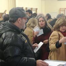 Izbori u Kataloniji (Foto: Katarina Alvir/dnevnik.hr) - 4