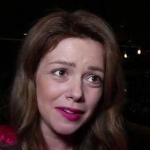 Domaći celebrityji o pretjerivanju u piću i hrani (Video: Anamaria Batur)