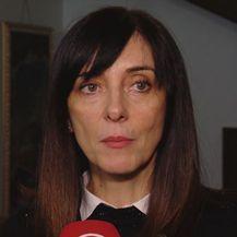 Snimka vjeroučitelja izazvala reakcije (Video: Vijesti u 17h)
