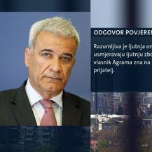 Novi pad vrijednosti Agrokorovih tvrtki (Foto: Dnevnik.hr) - 3