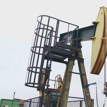 Naknada za istraživanje naftnih polja (Foto: Dnevnik.hr) - 1
