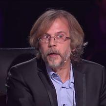 Srđan Todorović (FOTO: Screenshot/YouTube)