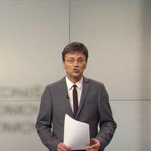 Socijalno osviješteni Ličko-senjski čelnici (Video: Vijesti u 17h)