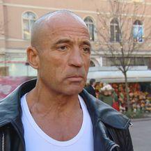 Zlatko Marić, vlasnik Sokol Marića (Foto: Dnevnik.hr)