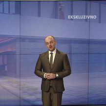Crobarometar Mislava Bage (Video: Dnevnik Nove TV)