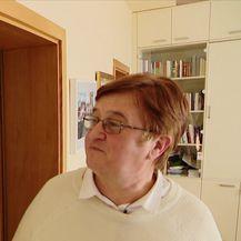 Bolja Hrvatska: pomoć za djecu i starije (Video: Dnevnik Nove TV)