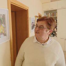 Bolja Hrvatska: pomoć za djecu i starije (Foto: Dnevnik.hr) - 3