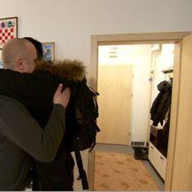 Bolji uvjeti rada odvlače radnike (Foto: Dnevnik.hr) - 3