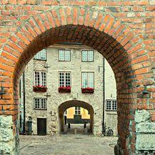 Riga - 3
