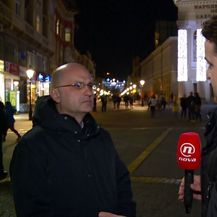 Andrija Jarak (Foto: Dnevnik.hr) - 2