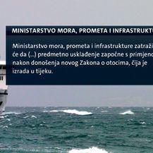 Objavljeno poskupljenje, traži se odgoda (Foto: Dnevnik.hr) - 1