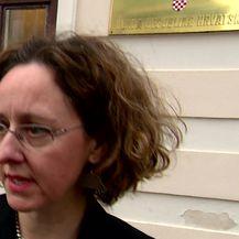 Obuljen o radu Vlade (Video: Dnevnik.hr)