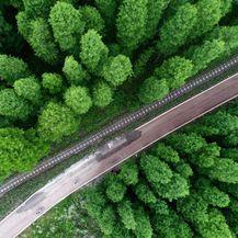 Prekrasni kineski krajolici - 3