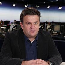 Pregled godine s Andrijom Jarkom (VIDEO: Dnevnik.hr)