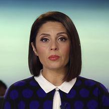 Paket mjera za zapošljavanje na Vladi (Video: Vijesti Nove TV u 14)
