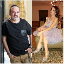 Tony Cetinski, Severina, Gibonni (FOTO: Pixsell)