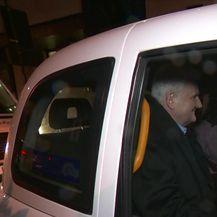 Nova istraga protiv Ivice Todorića (Video: Dnevnik Nove TV)