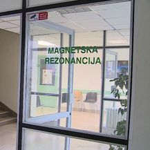 Splitska bolnica u plusu: Nedostaje magnetska (Foto: Dnevnik.hr) - 1