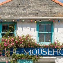Mousehole