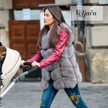 Street style Zagreb - 5