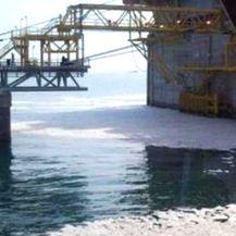 LNG terminal ekološka bomba? (Foto: Dnevnik.hr) - 2
