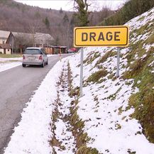 Sporne točke na kopnenoj granici (Foto: Dnevnik.hr) - 3
