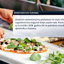 Neoporezivi smještaj i prehrana za sezonce (Foto: Dnevnik.hr) - 2