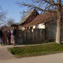 Pravo na dostojanstvo (Foto: Dnevnik.hr) - 1