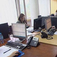 Godina dana od otvaranja registra Ne zovi (Foto: Dnevnik.hr) - 1