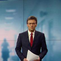 Kirurg će se braniti sa slobode (Video: Vijesti u 17 h)