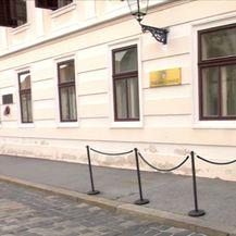 Povuci-potegni između HDZ-a i HNS-a (Video: Dnevnik Nove TV)