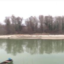Dnevnik u vašem selu: Kako zadržati mlade na selu? (Video: Dnevnik Nove TV)