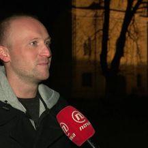 Dnevnik u vašem selu: Kako zadržati mlade na selu? (Foto: Dnevnik.hr) - 3
