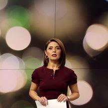 Očekuje se rekordna blagdanska potrošnja (Video: Vijesti u 17h)