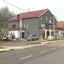 Selo Gračac (Foto: Dnevnik.hr) - 1