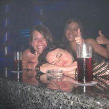 Alkoholni vikend (Foto: thechive.com) - 14